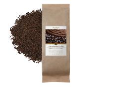 匠焙煎 カフェインレスコーヒー・中挽き