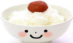 最上級!北海道米ゆめぴりか
